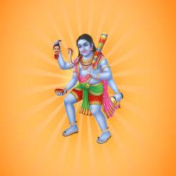 Bhairav Puja