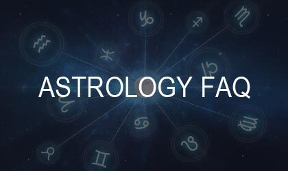 consult astrologer