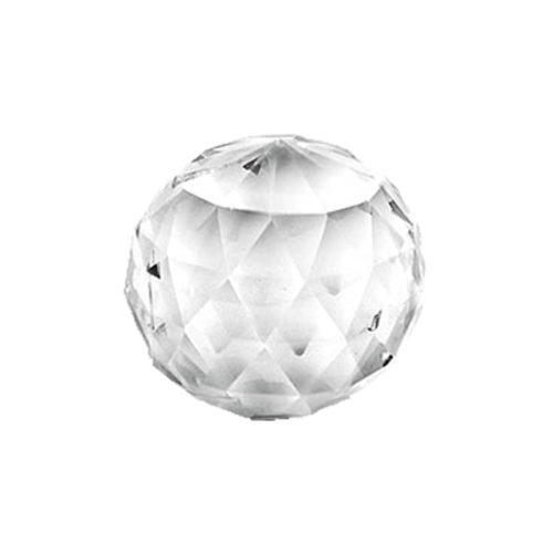 Small Crystal Ball