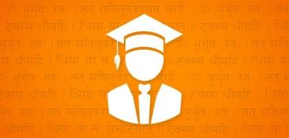 Career Problems Puja