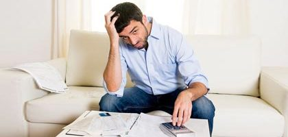 Loan Problem Astro Remedies, problems