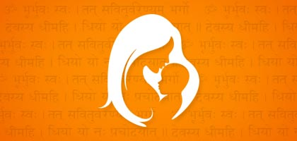 Puja For conceiving child