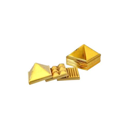 Pyramid 1.5 Inch