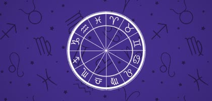 What Is Indian Astrology