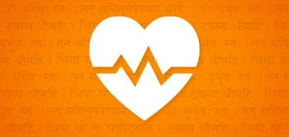 critical illness Puja
