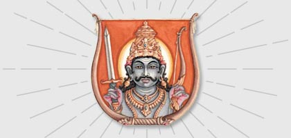 Navagraha Dosha (नवग्रह दोष) | Remove Malefic Effects of