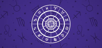 Locational Astrology