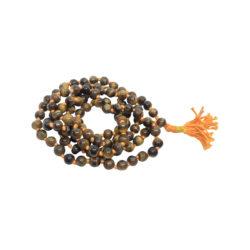 Cat Eye Mala/Rosary