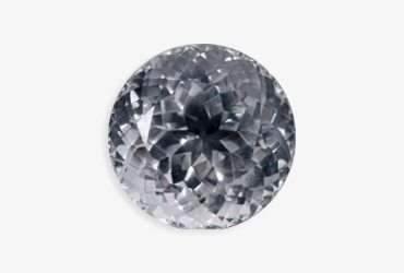 Crystal (स्फटिक)