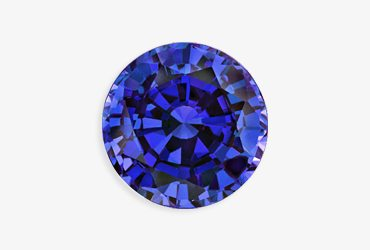 Blue Spinel (नीली)