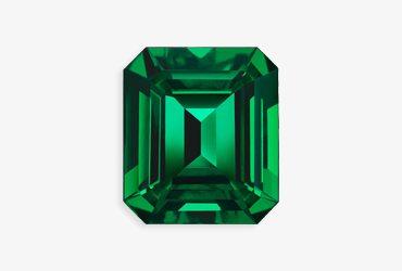 Emerald (पन्ना)