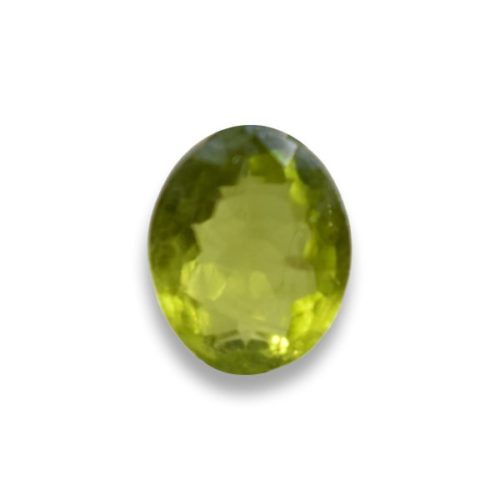 Green Tourmaline 5.55ct