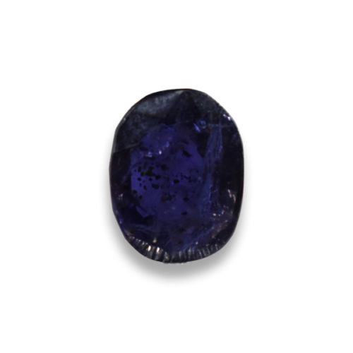Original Blue Spinel