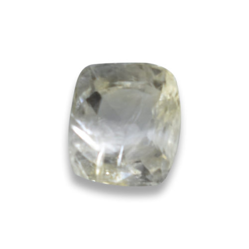 Best Pukhraj Gemstone