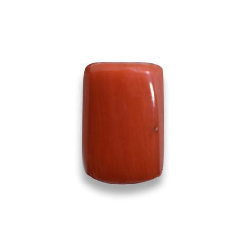 Online Munga Gemstone