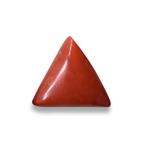 Italian Munga Gemstone