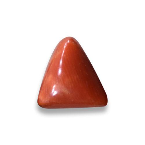 Munga Gemstone