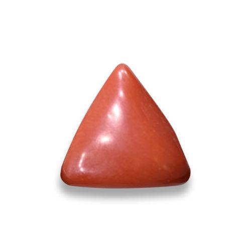 Online Coral Gemstone