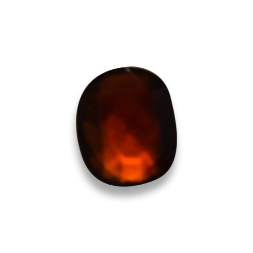 Siddh Gomedh Gemstone