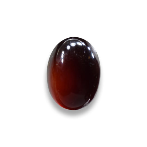 Original Gomedh Gemstone