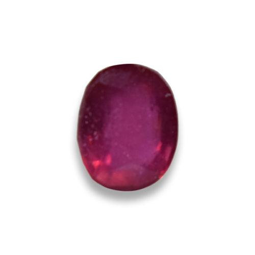 Online Ruby Gemstone
