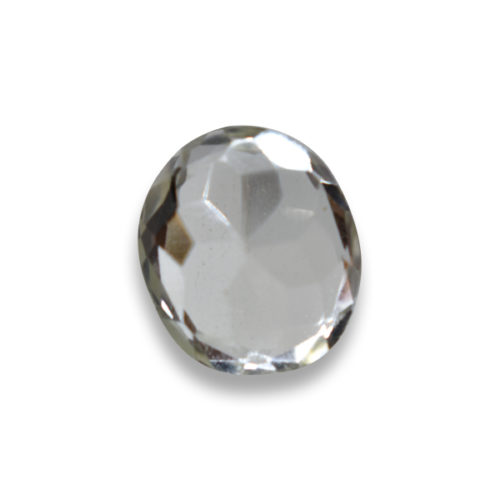 Siddh Crystal Gemstone