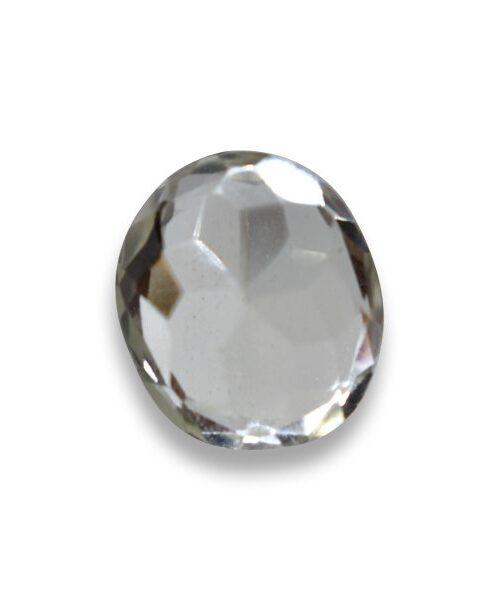 Siddh Crystal Gemstone