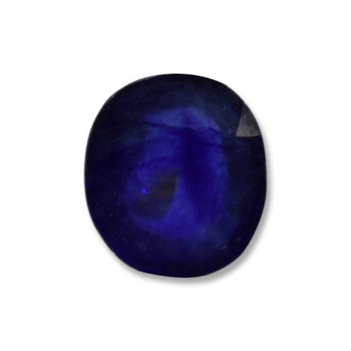 blue sapphire 6.15