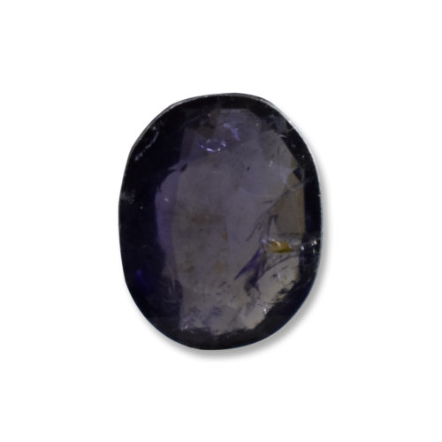 Siddh Blue Spinel