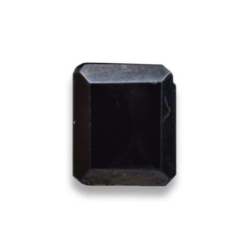 Magnet Gemstone