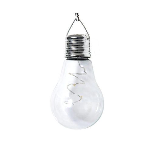 Micro Led String Bulb