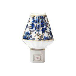 plugin night aroma lamp