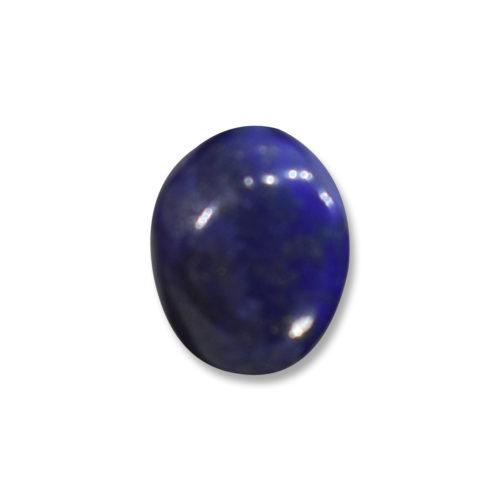 Online lapis lazuli