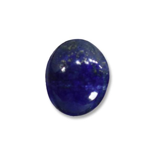 Original lapis lazuli
