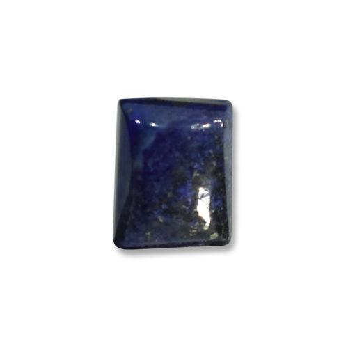 Online lapis lazuli Gemstone