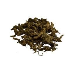 Chhad Chhabila Herbs