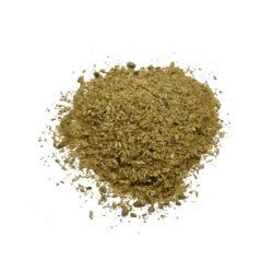 Deodar Herb