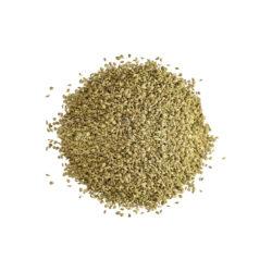 Ajwain Herbs