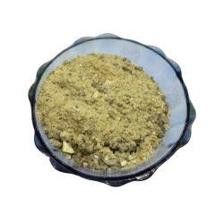 Loban Herb