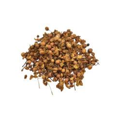 Nagkesar Herb