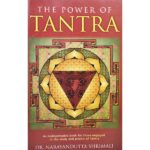 The Power of Tantra Book
