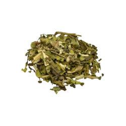 Adusa Herbs