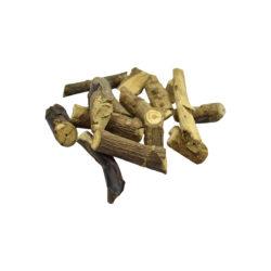 Anantmool Herbs