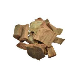 Arjuna Chaal Herbs