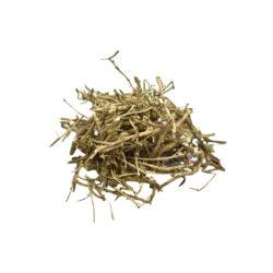 Camel Grass Herbs