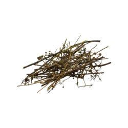 Chirayata Herbs