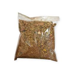 Havan Samagri Premium