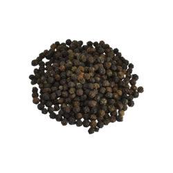 Kali Mirch Herb