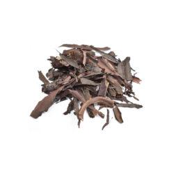 Ratanjot Herb
