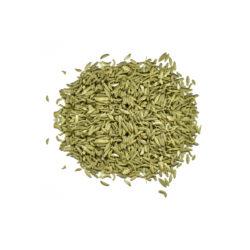 Saunf Herb